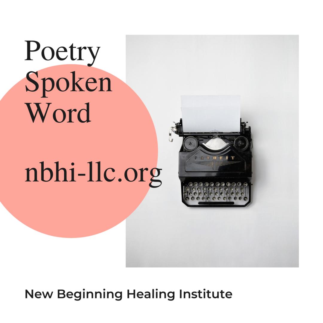 NBHI-Poetry-Pic
